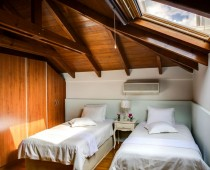 1000_2nd_bedroom
