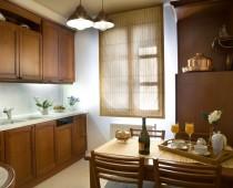 1000_kitchen1