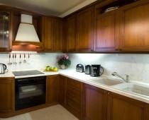1000_kitchen2